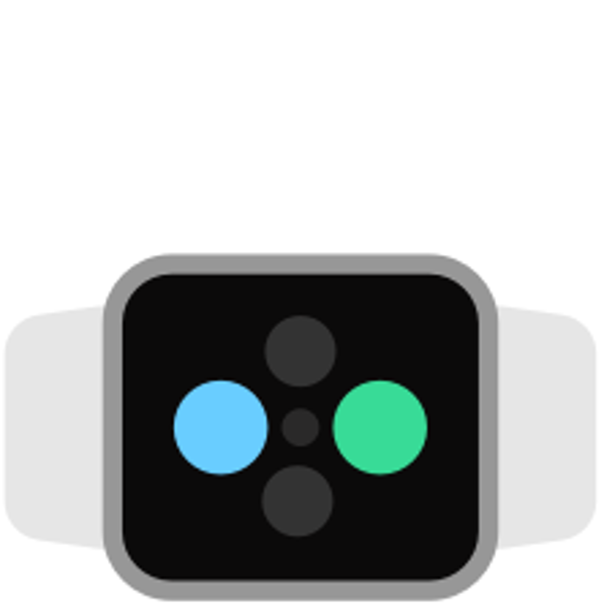10 timeline applewatch launch 2x