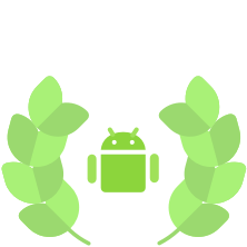 19 timeline android app of the year 2x