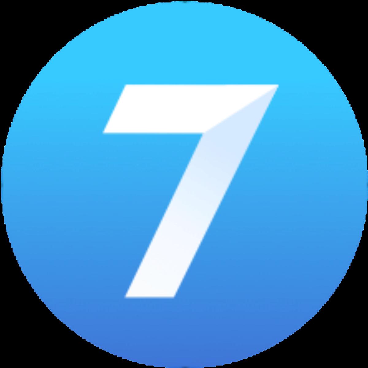 26 timeline seven redesign 2x