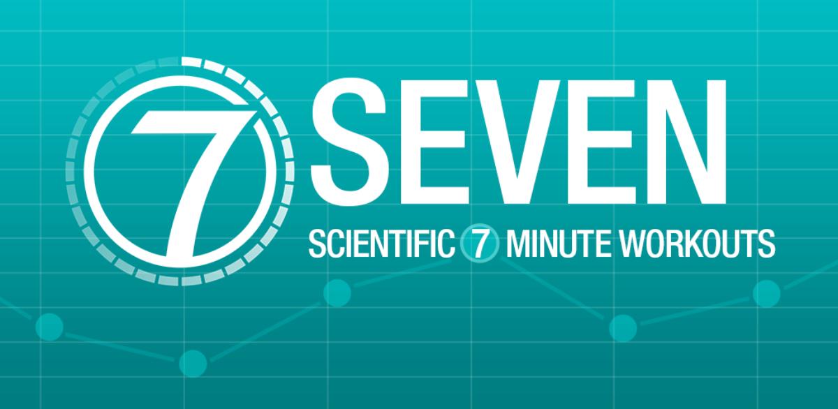 Seven OG Feature